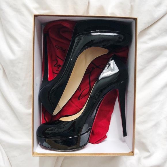 ec56842c1657 Christian Louboutin Shoes